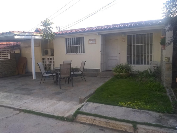 Casa En Venta Barquisimeto Cod Flex: 19-13973