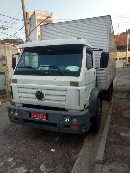 Volkswagen Vw 23210