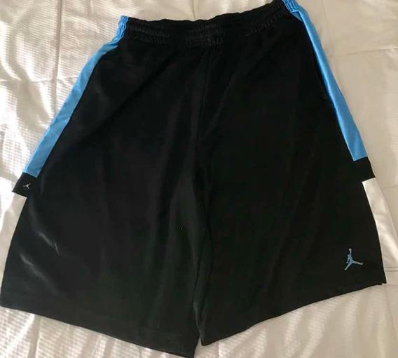 Short Bermuda Jordan - Original!!!!