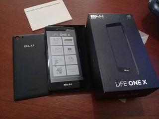 Blu Life One X 2016 - L0070uu