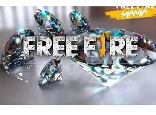 100 Diamantes Mas Bonus En Free Fire