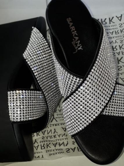 Zapatos Sarkany Talle 35-6