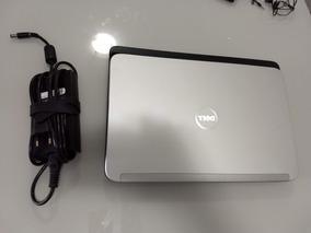 Notebook Dell Xps-15 L502x - I7 (quad Core)