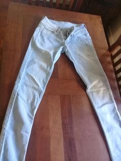 Ropa Para Adolescentes Mujeres Jeans Mercadolibre Com Ar