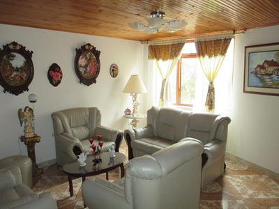 Inmueble Venta Casas 2790-14434