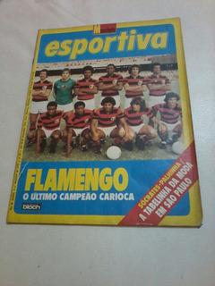 Manchete Esportiva Sócrates Palhinha Flamengo Skate Surfe