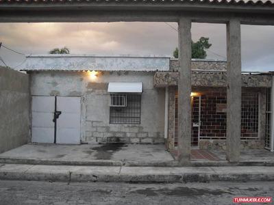 Casas En Venta Francisco De Miranda