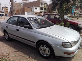 Toyota Corona