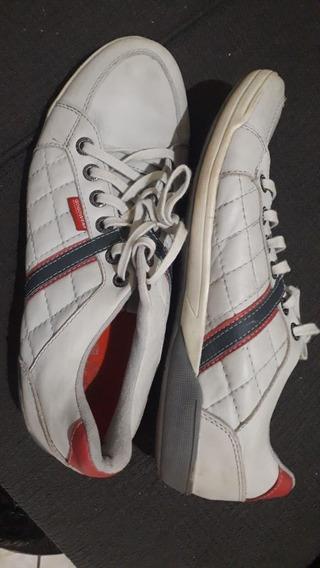 Tênis Usado Gogowear Numero 40