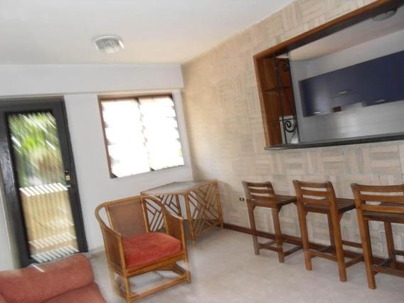 Apartamento En Venta Los Mangos, Valencia Cod 20-9889 Ddr