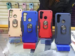 Forros Para Xiaomi Redmi Note 8