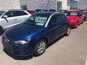 Audi A1 1.4 Ego Mt 2015