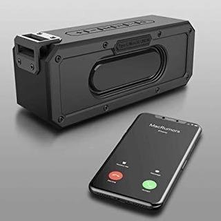 Audio Y Video Portátil Electrónica B07xpkjwpg