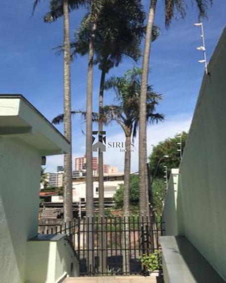 Apartamento - Ap01425 - 32463452