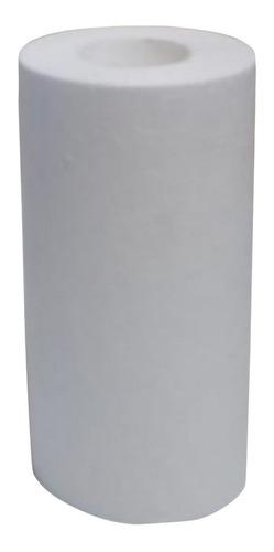 Elemento Filtrante De Polipropileno - Big Blue 10 - Refil