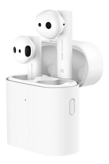 Xiaomi Mi Air Dots Pro 2