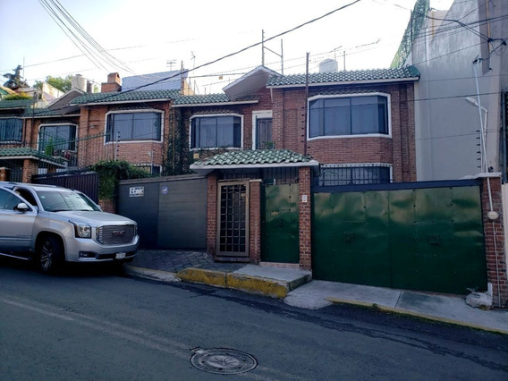 Casa Duplex En Venta, San Jerónimo