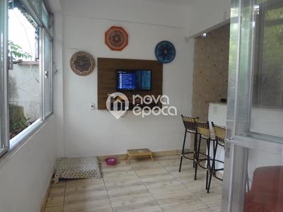 Apartamento - Ref: Me3ap32797