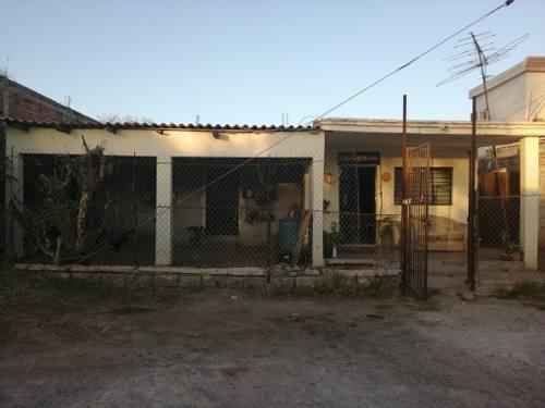 Se Vende Casa En Col. Sonora
