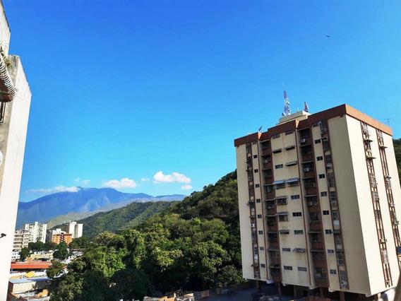 Apartamento Avenida 19 De Abril Maracay 19-19985 Dyfc