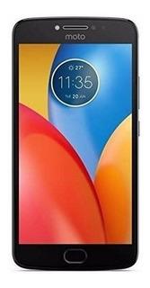 Motorola Moto E4 Plus Refabricado Blanco Liberado