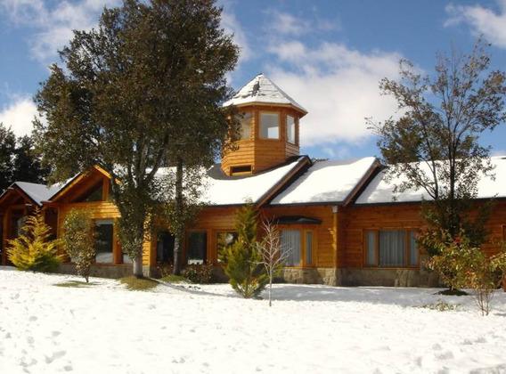 Casas Venta Arelauquen Golf & Country Club