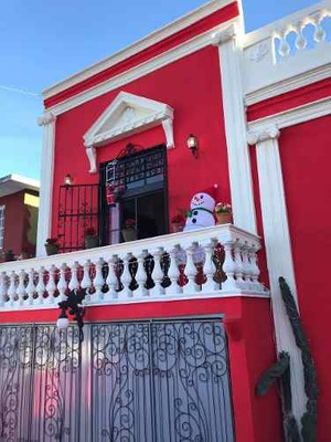 Hotel Boutique En Venta, Centro Mérida, Yucatán