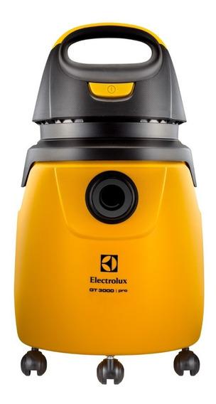 Aspiradora Electrolux De Polvo Y Agua Gt30n