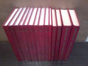 Obras De Graciliano Ramos - Coleção Em 14 Volumes!