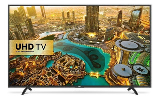 Smart Tv Led Uhd 4k Rca X55uhd 55, Hdmi X3, Netflix
