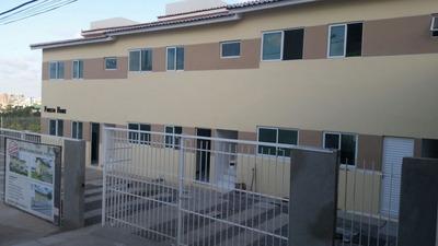 Apartamento 2 Dorms Para Venda No Jardim Fragoso Em Olinda - - Ol005-2
