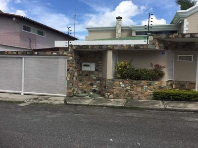 Casa En Venta - Mls #19-3371