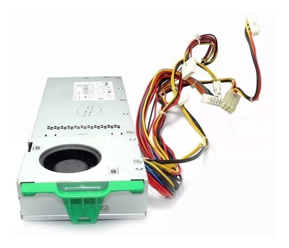 Fonte Dell Para Optiplex Nps-210ab C