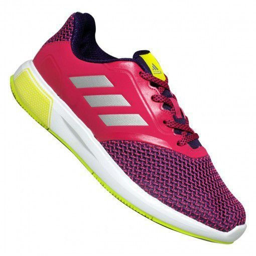 Tenis adidas Adulto Stormpacer W - H68313