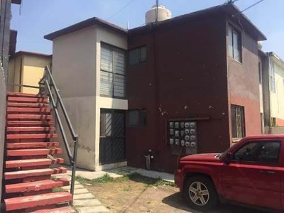 Departamento Pb 2 Recamaras Villas De La Hacienda