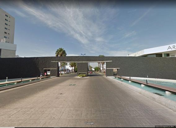 Casa Paseo De Los Apalaches,san Andres Cholula,rema Hip Sd W