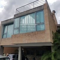 Town House En El Parral, Valencia. Lemth-096
