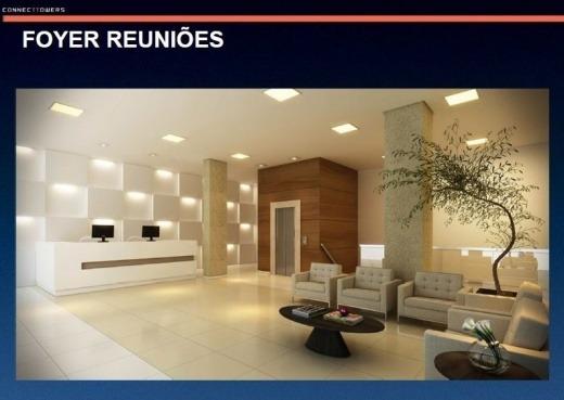 Quadra Qd Qs 1 Rua 212 - Villa42756