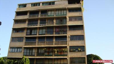 Apartamentos En Venta - Campo Claro - 19-13274