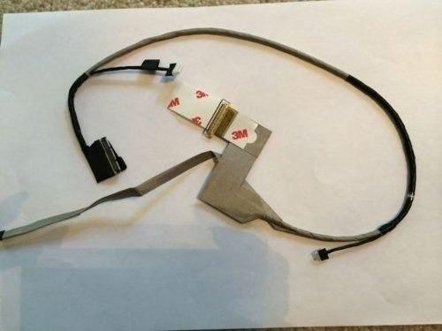 Flex Dell Latitude E6430 P/n Cym5c Nuevo