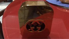 Eau De Parfum Gucci Guilty Intense 50 Mls