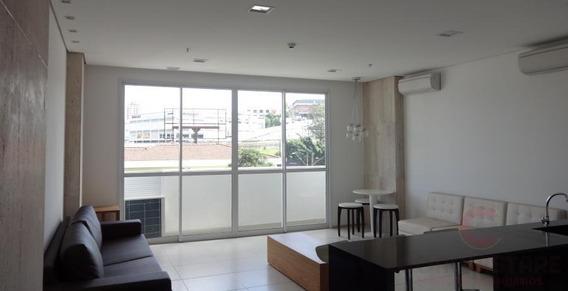 Sala Comercial Para Venda Em São Paulo, Mooca - Scfe0272_2-920101