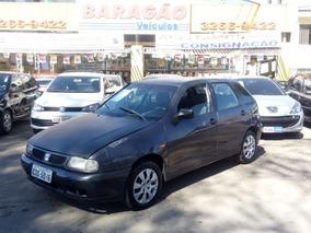 Seat Ibiza 1.8 1997