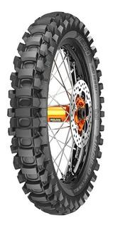 Llanta Motocross Metzeler Mc360 Mid Hard 110/100-18 M/c64m R