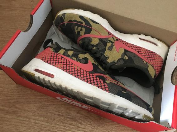 Zapatillas Nike W Air Max