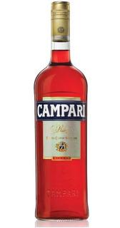Aperitivo Campari 750cc - Imperdible! - Mpdrinks