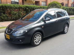 Seat Altea Tp 1800cc T Ct Fe