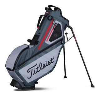Bolsa Titleist Players 5 Grey Envío Gratis! Golf Center