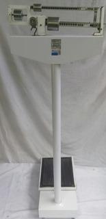 Balanca Antropomedica Cap 150kg