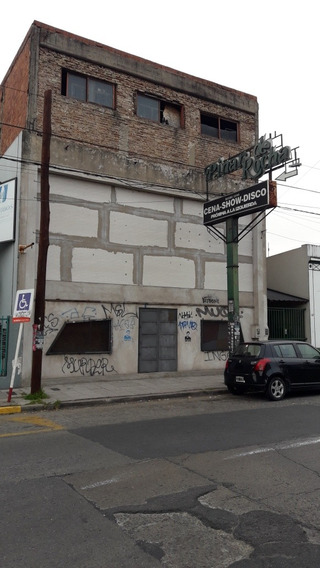 Local Moron Sobre Avenida Gaona Vendo Dueño Directo Haedo.